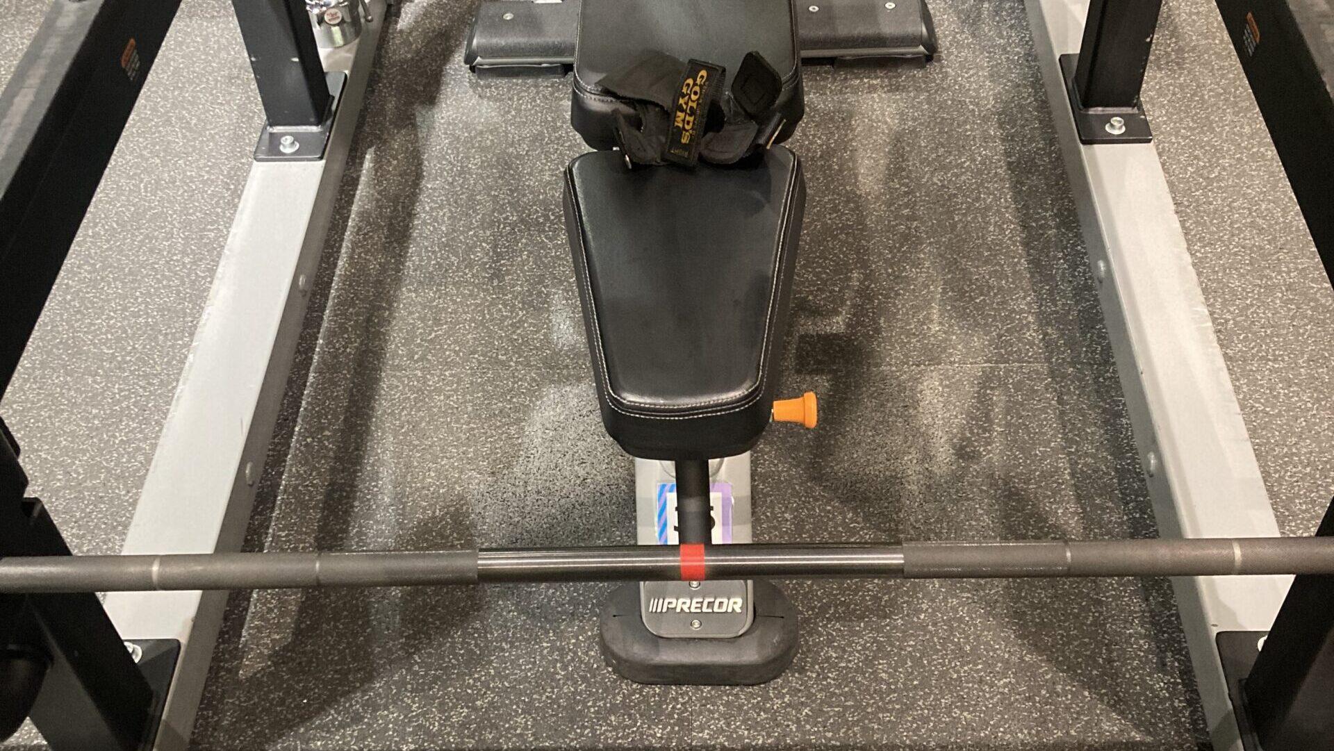 15kgリバウンドをしたので、3ヶ月で10キロのダイエットをします。