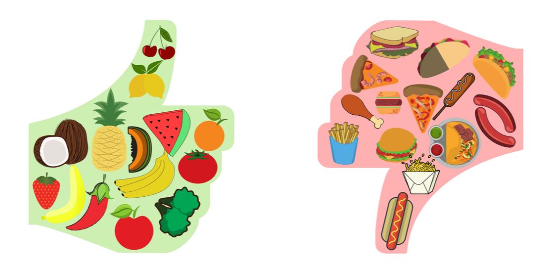 【ダイエット初心者向け】ダイエットにまつわる、その知識って嘘?それとも本当?