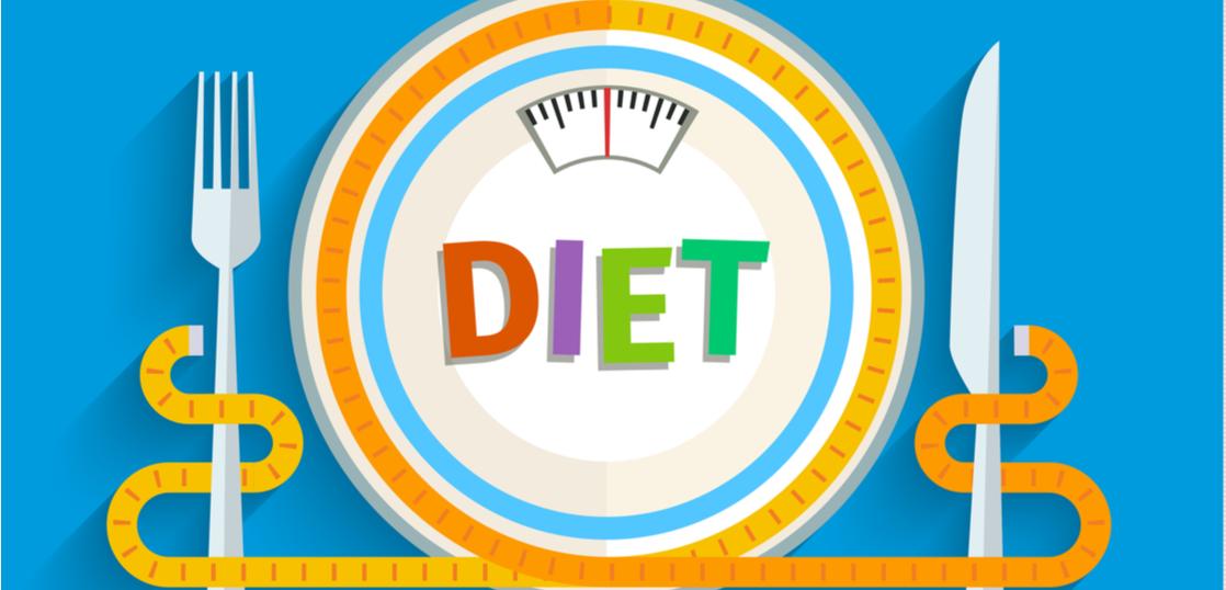 【筋トレ減量期・ダイエット】筋肉を落とさず、体脂肪だけを落とす科学的な食事法。