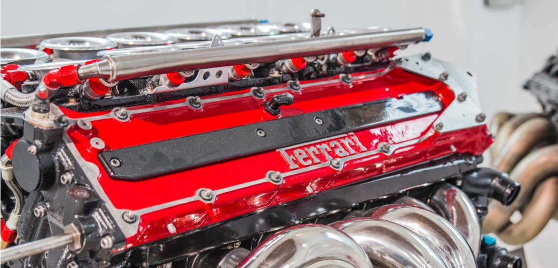 会社員に必要なものは「優秀なエンジン」より「正確なハンドリング」