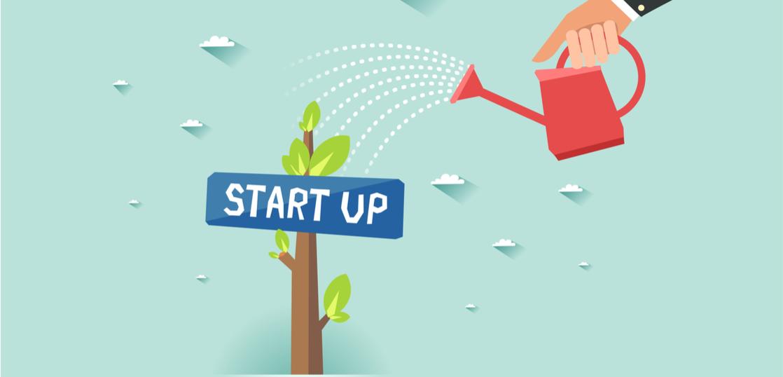 「ブログ」と「起業」意外な3つの共通点【起業の前にブログをはじめてみよう】