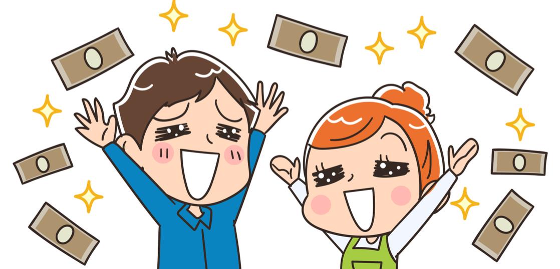 【主婦歓喜】格安SIMを使うだけで年間14万円の通信費が削れるという驚愕の事実